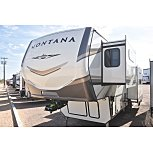 2020 Keystone Montana for sale 300228020