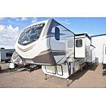 2020 Keystone Montana for sale 300232544