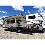 2020 Keystone Montana for sale 300234745