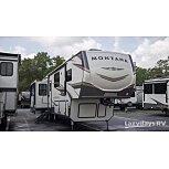 2020 Keystone Montana for sale 300239098