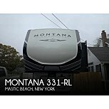 2020 Keystone Montana for sale 300266658