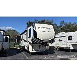 2020 Keystone Montana for sale 300269109