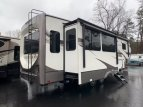 2020 Keystone Montana for sale 300289981