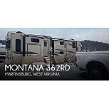 2020 Keystone Montana for sale 300334228