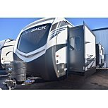 2020 Keystone Outback for sale 300192490
