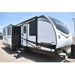 2020 Keystone Outback for sale 300198510