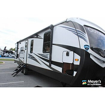 2020 Keystone Outback for sale 300198607