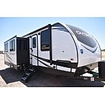 2020 Keystone Outback for sale 300198833