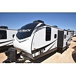 2020 Keystone Outback for sale 300221499