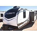 2020 Keystone Outback for sale 300222752