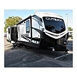 2020 Keystone Outback for sale 300226576