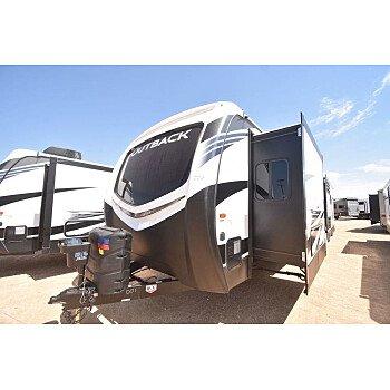 2020 Keystone Outback for sale 300234998
