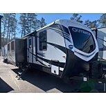 2020 Keystone Outback for sale 300290656