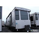 2020 Keystone Residence for sale 300209345