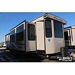 2020 Keystone Residence for sale 300211972