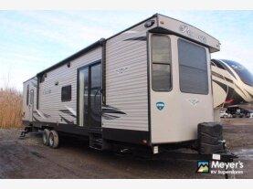 2020 Keystone Residence for sale 300247443