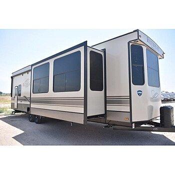 2020 Keystone Retreat for sale 300199208