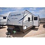 2020 Keystone Springdale for sale 300190168