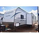 2020 Keystone Springdale for sale 300196773