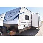 2020 Keystone Springdale for sale 300203744