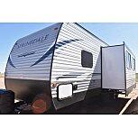 2020 Keystone Springdale for sale 300203933