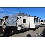 2020 Keystone Springdale for sale 300212393