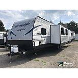 2020 Keystone Springdale for sale 300220027