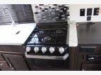 2020 Keystone Springdale for sale 300313235