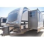 2020 Keystone Sprinter for sale 300191197