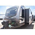 2020 Keystone Sprinter for sale 300191198