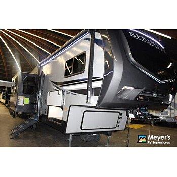 2020 Keystone Sprinter for sale 300212272