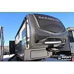 2020 Keystone Sprinter for sale 300214335