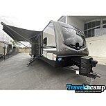 2020 Keystone Sprinter for sale 300226803