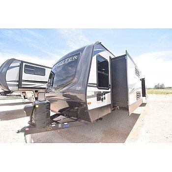 2020 Keystone Sprinter for sale 300233312