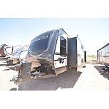 2020 Keystone Sprinter for sale 300233425