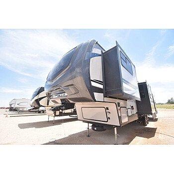 2020 Keystone Sprinter for sale 300233494