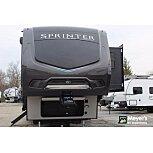 2020 Keystone Sprinter for sale 300240737
