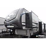 2020 Keystone Sprinter for sale 300246717