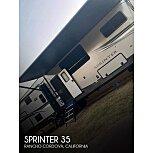 2020 Keystone Sprinter for sale 300275011