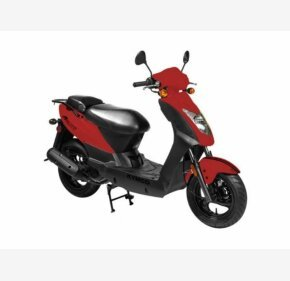 2020 Kymco Agility 50 for sale 200933430