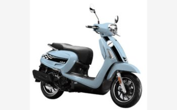 2020 Kymco Like 150i for sale 200942945