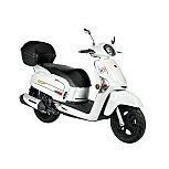 2020 Kymco Like 200i for sale 200942943