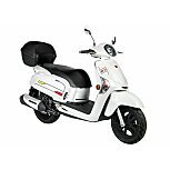 2020 Kymco Like 200i for sale 200955918