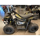 2020 Kymco Mongoose 70 for sale 200982420