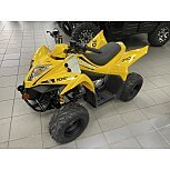 2020 Kymco Mongoose 70 for sale 200997350