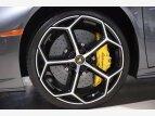 2020 Lamborghini Huracan for sale 101549783