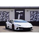 2020 Lamborghini Huracan for sale 101594543