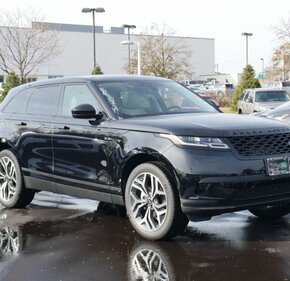 2020 Land Rover Range Rover for sale 101206407