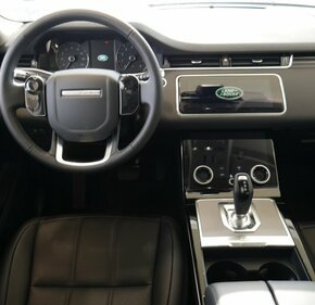 2020 Land Rover Range Rover for sale 101246015