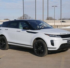 2020 Land Rover Range Rover for sale 101249082